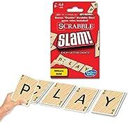 Winning Moves Games Scrabble Slam