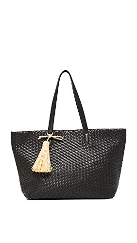 deux-lux-womens-hudson-classic-tote-black-one-size