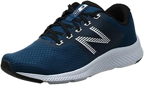 new balance Men's 413 Running Shoe