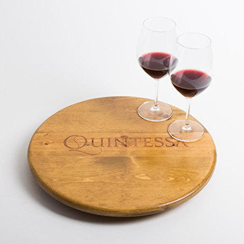 quintessa wine - 2