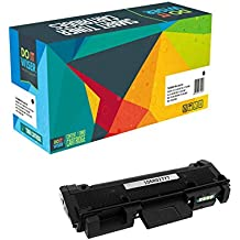 Do it Wiser Compatible Extra High Yield 106R02777 Toner for Xerox Phaser 3260 3260DI 3260DNI 3052 WorkCentre 3215 3215NI 3225 3225DNI - 3,000 Pages