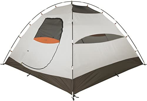 ALPS Mountaineering Taurus 6 Person Tent, Sage Rust