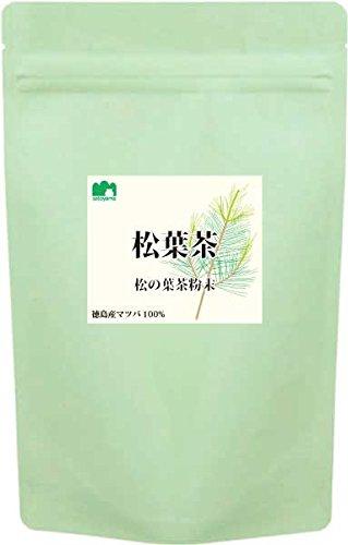 extract juice - 7