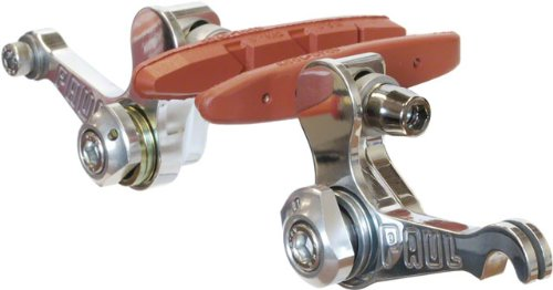 Paul Component Engineering Paul Components Neo-Retro Cantilever Brake -