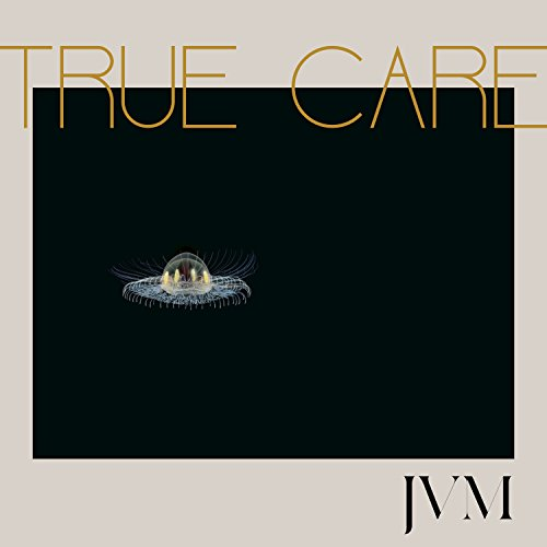 James Vincent McMorrow - True Care (2017) [WEB FLAC] Download