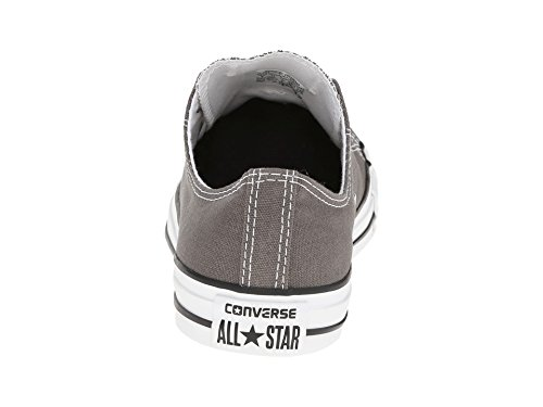 Star charcoal Ox Barely All Baskets Rosa Converse Donna Fuchsia Scamosciato Taylor Chuck CP15wwqx4