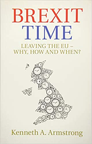 Utorrent Descargar Pc Brexit Time: Leaving The Eu - Why, How And When? Formato Epub Gratis