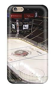 Jimmy E Aguirre's Shop ottawa senators (42) NHL Sports & Colleges fashionable iPhone 6 cases