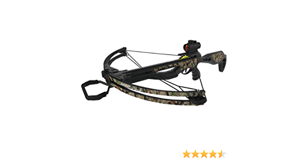 Barnett Jackal Crossbow Bow String /& Cable Set par Proline neuves