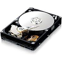 HD400LJ Samsung SpinPoint T133 Hard Drive HD400LJ