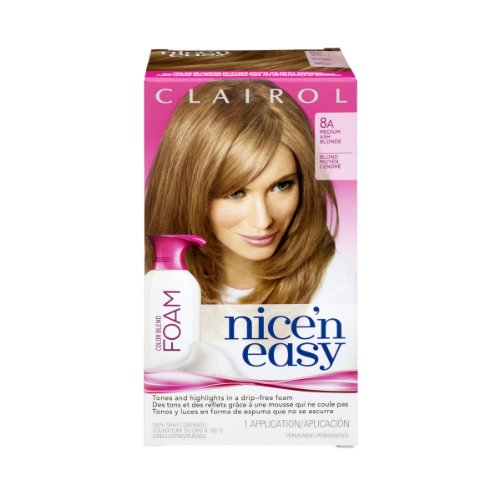 clairol-nice-n-easy-8a-medium-ash-blonde-permanent-haircolor-1-ct-pack-of-3