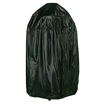 Char-Broil Patio Caddie Grill Cover