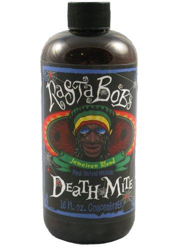 rasta-bobs-death-mite-jamaican-blend