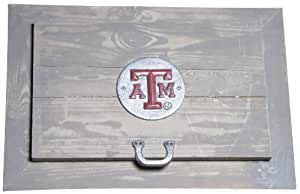 Country Cooler Texas A and M Aggies Cooler, 54-Quart