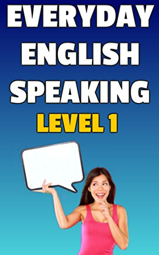 spoken english expressions 5000 pdf