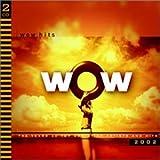 : WOW Hits 2002