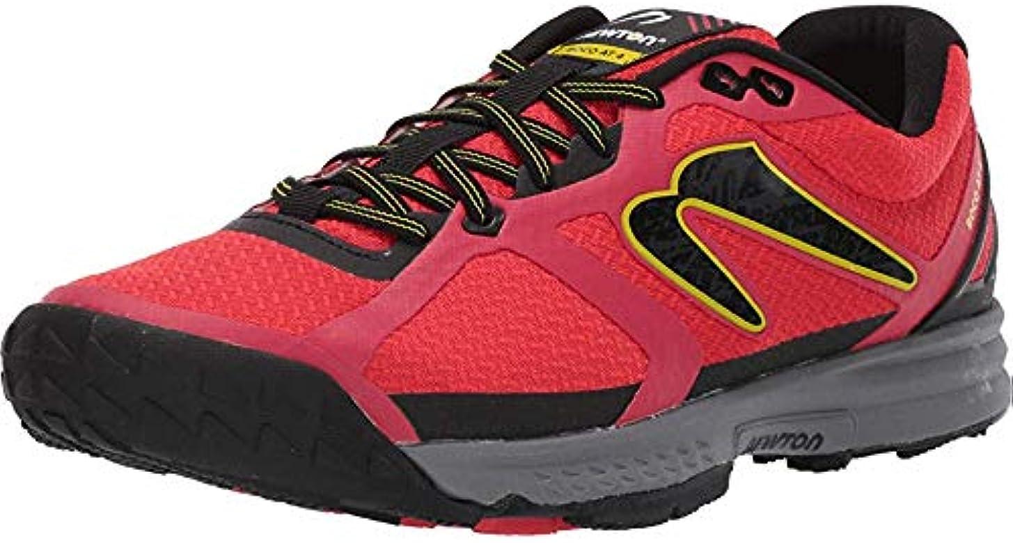 Newton Boco AT 4 Zapatilla De Correr para Tierra - SS20-39.5: Amazon.es: Zapatos y complementos