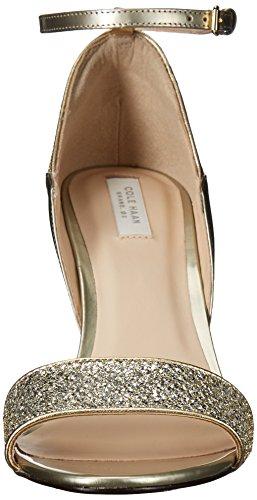 Silver Cole Grace Gold Haan Glitter Women Grand wqqAXnO8