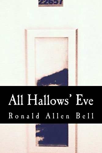 (All Hallows' Eve: Rhymes That)