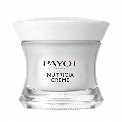 Payot - Nutricia Repairing Nourishing Cream For Dry Skin - 50ml/1.6oz