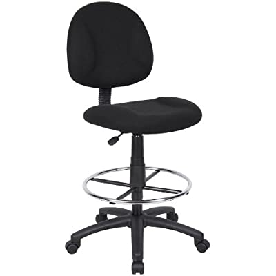 boss-office-products-b1615-bk-ergonomic