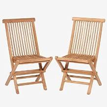 amazon com seattle boat chair co