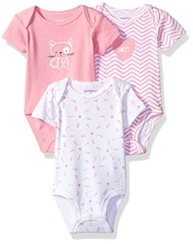 Pink Baby Doll Shirt - 8
