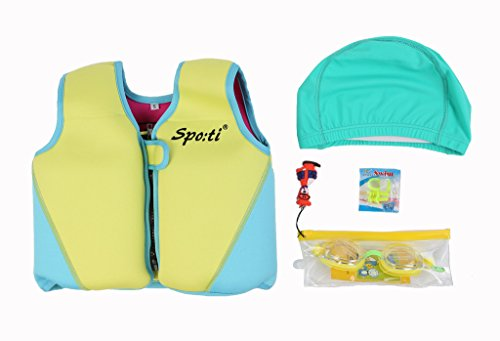 weight vest low profile - 2
