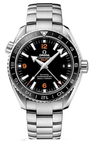 Omega 232.30.44.22.01.002 - Reloj para hombres