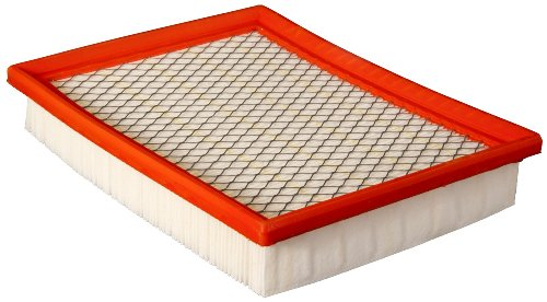MAHLE Original LX 2560 Air Filter