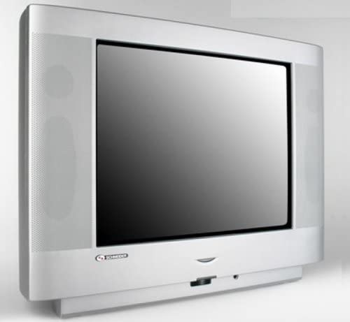 Schneider SCENARO 21 m 311 53,3 cm (21 Pulgadas) 50 Hertz 4: 3 televisor Plata: Amazon.es: Electrónica