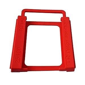 BESTIM Hard Disk Mounting Bracket Dock Holder