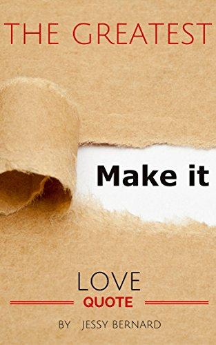 Greatest Love QUOTES GREATEST LOVE Quotes Greatest Love I New Greatest Love Quotes