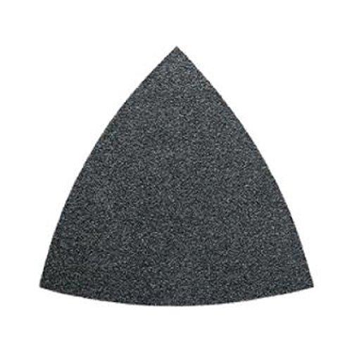 Fein 63717243010 Feuille abrasive en Zircon VE35
