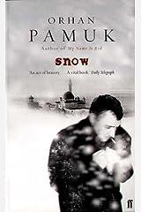 Snow Paperback