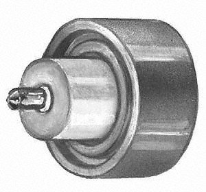 Four Seasons 35756 Compressor Mounted Low Cut-Out Pressure Switch