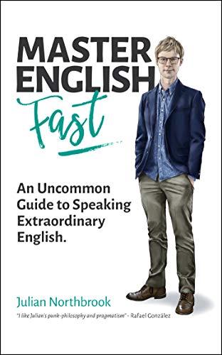 Master English FAST