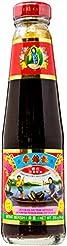 Lee Kum Kee Premium Oyster Flavored Sauc...