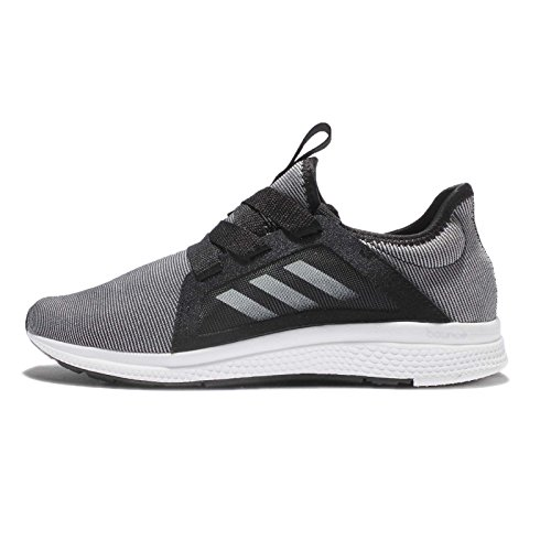 sale retailer 97efb 83f76 Adidas - Edge Lux W - BB8211 - Color Black-Grey-White - Size 7.0 - Buy  Online in UAE.  Shoes Products in the UAE - See Prices, Reviews and Free  Delivery ...