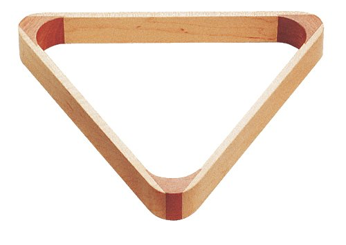 Heiku Sport Triangel aus Holz