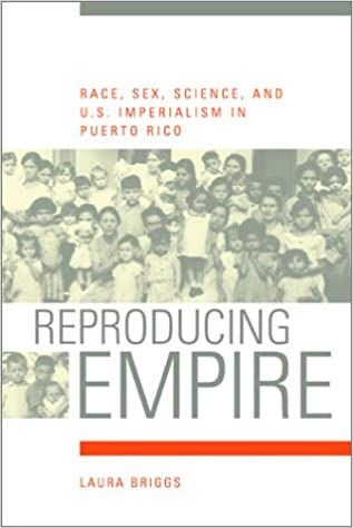 roman empire escalate along with drop dissertation topics