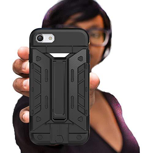 Very nice case