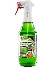 TUGA Chemie 5712088 spuitfles Alu-Teufel Spezial Sproyer 1000 ml