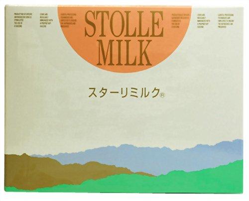 スターリミルク 20g×32包 B0015MRP3C