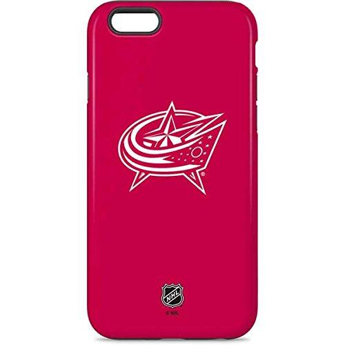 Columbus Blue Jackets iPhone 6 Case - Columbus Blue Jackets Color Pop | NHL & Skinit Pro Case