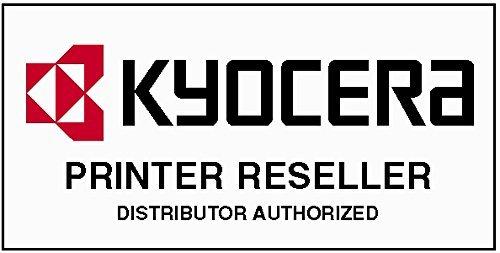 Price comparison product image Kyocera OEM TK-3172 (1T02T80US0) Black Toner Cartridge. For P3050dn.