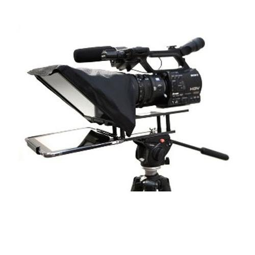 CobraCrane iPad2 Teleprompter Kit by CobraCrane