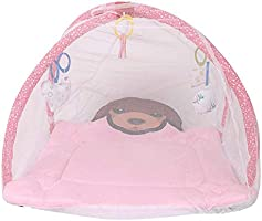 Upto 60% off on DearJoy baby products