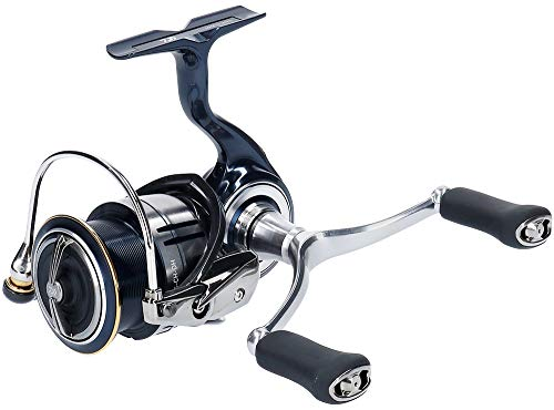 Daiwa 3000 CERTATE (2019) LT3000S-CH-DH Japan Import for sale  Delivered anywhere in USA