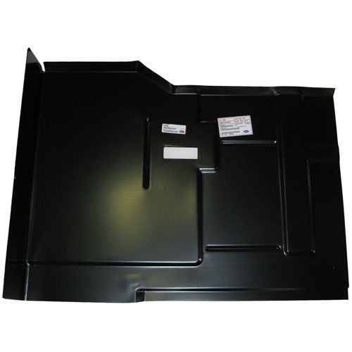 Golden Star Auto FP16-73RR Cab Floor Section ()